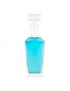Frasca con Grifo Regina 700 ml