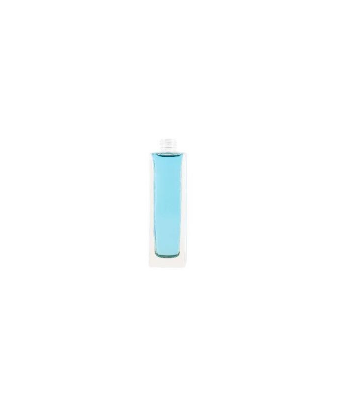 Caja de frascos para perfumes KLEE 50ml