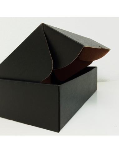 caja-regalo