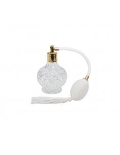 Perfumador Lámpara 100ml