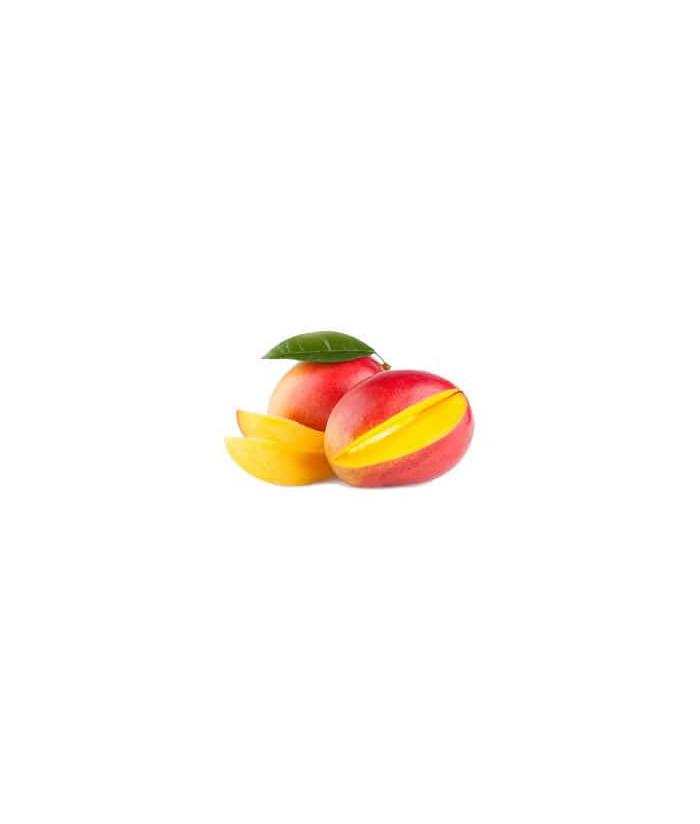 Ambientador para coche Mango