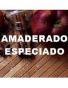 VismarEssence 028 Ambientador Pulverizable (4 Litros)