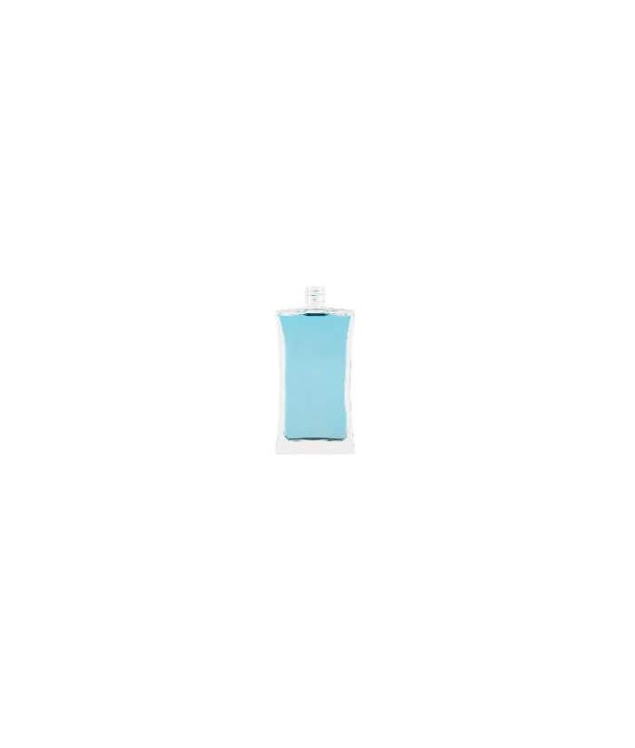 Caja Frasco cristal perfume NEK 100ml