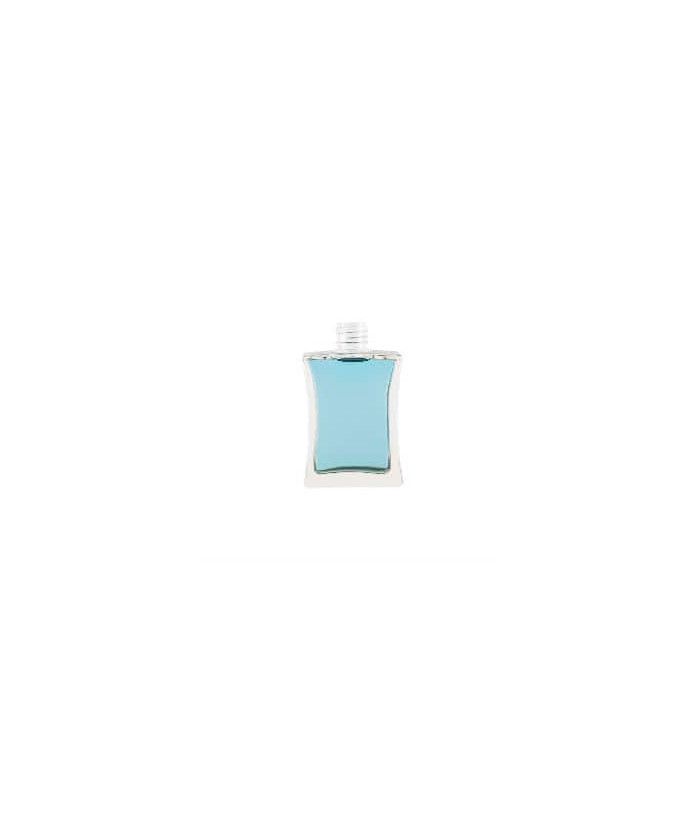Frascos para perfumes NEK 50ml. Cristal