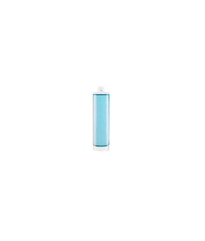 Frascos para perfumes REDONDO 100ml. Cristal.