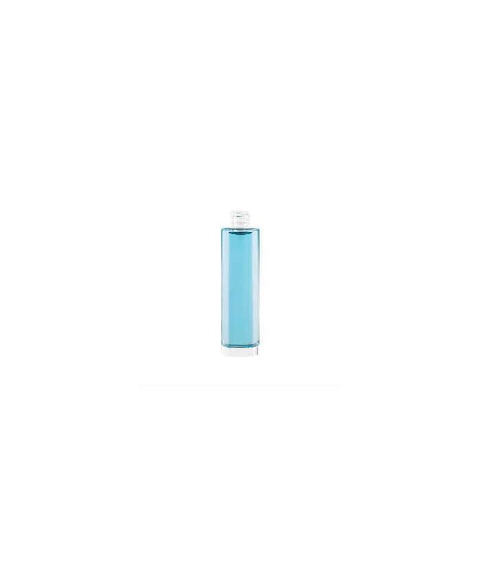 Frasco cristal perfume REDONDO 50ml