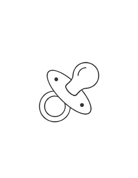 Baby Düfte