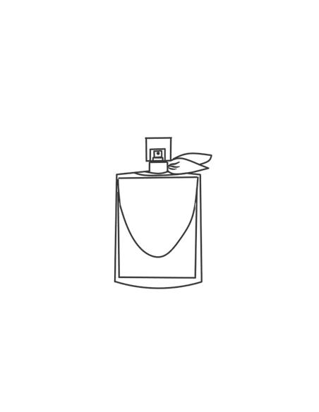 Perfumes frutales y florales