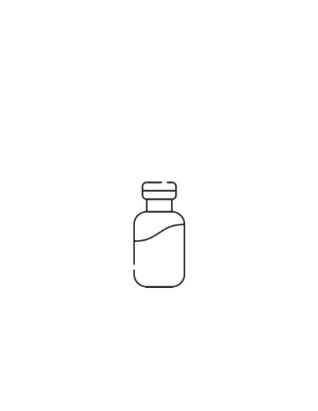Ambientadores coche