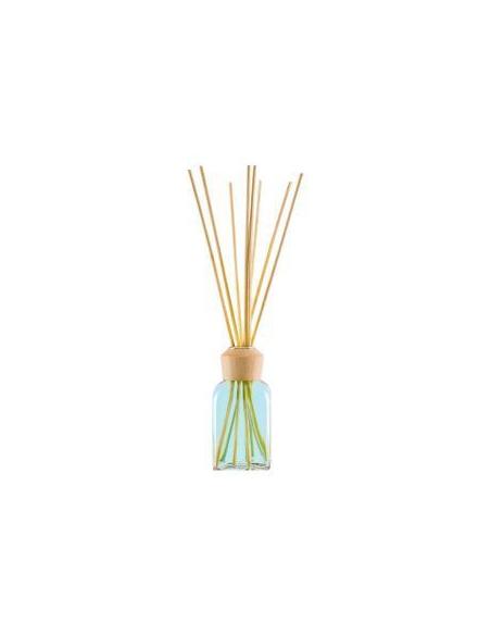 Flakons für Reed-Diffuser