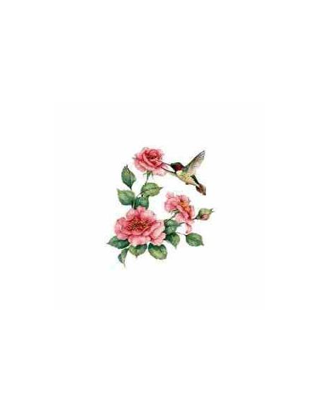 Pulverizables frutales y florales