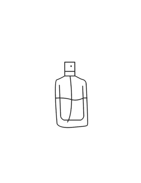 Parfums pour cheveux