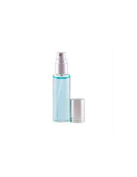 Cajas de frascos para Perfumes