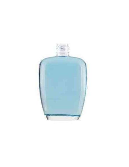 Frascos para perfumes